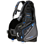 Aquasub – Gilet Aqua Lung Pro HD 03