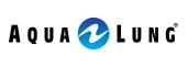 logo_aqualung_171x60