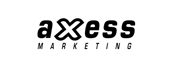 logo_axess