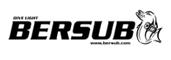 logo_bersub_171x60
