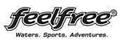 logo_feelfree_171x60