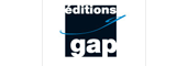 logo_gap_171x60
