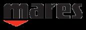 logo_mares_171x60