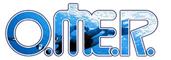 logo_omer_171x60