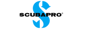 logo_scubapro_171x60