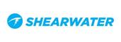 logo_shearwater_171x60