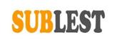 logo_sublest_171x60