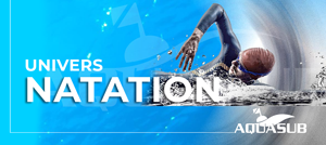 univers-natation