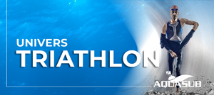 univers-triathlon